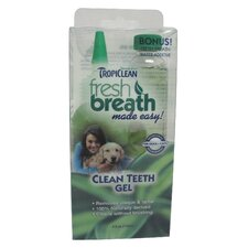Fresh Breath Kit