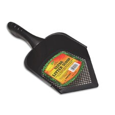 Corner Litter Scoop