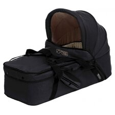 Single Carrycot for Duet Buggy