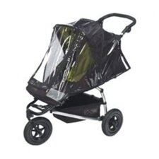 Storm Cover for Mini / Swift Buggy