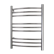 Riviera Hard-wire Towel Warmer