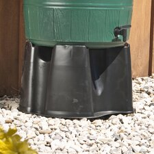<strong>RTS Companies</strong> 53 Gallon Rain Collector Stand