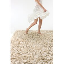<strong>Nanimarquina</strong> Little Field Of Flowers Ivory Rug