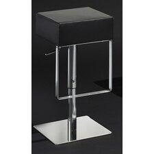Ben 54 cm Adjustable Bar Stool with Gas Lift