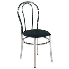 Brindisi Chair (Set of 2)