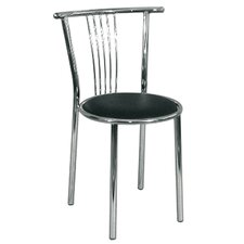 Camino Chair (Set of 2)