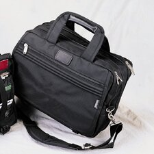 <strong>Goodhope Bags</strong> Soft Laptop Briefcase