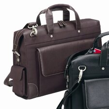 Bellino Laptop Briefcase