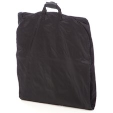 "Quick Trip 52"" Garment Bag"