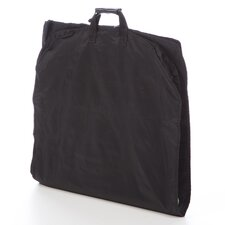"<strong>Goodhope Bags</strong> Quick Trip 48"" Garment Bag"
