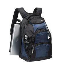 <strong>Goodhope Bags</strong> Vector Laptop Backpack