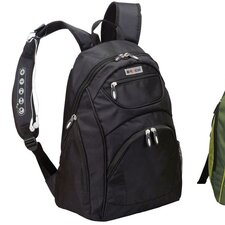 <strong>Goodhope Bags</strong> Cyclone Backpack