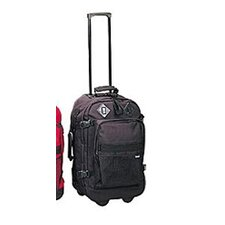 Travel Wheel Backpack