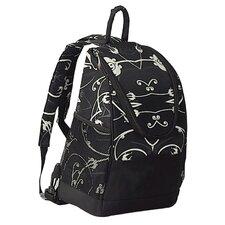 Travelwell Iris Cooler Backpack (Set of 2)