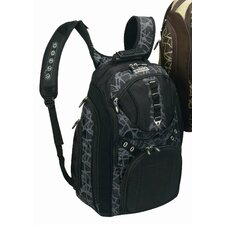 <strong>Goodhope Bags</strong> The Revolution Backpack