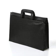 Bellino Portfolio Briefcase