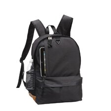 Tablet Backpack