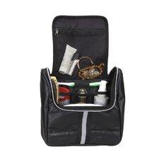 Cooper Cosmetic Bag