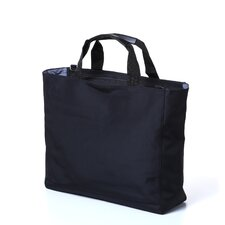 The Grab Shoulder Bag