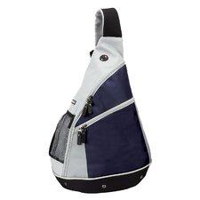 Element Sling Backpack (Set of 2)