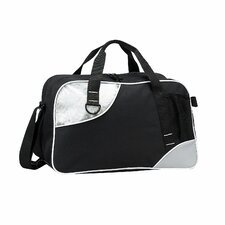 "19"" Double Take Travel Duffel (Set of 2)"