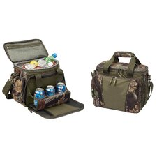 Travelwell Camo Cooler
