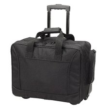Travelwell Scan Express Laptop Catalog Case