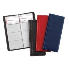 Travelwell Business Card Holder