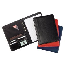 Travelwell Memo Pad Holder