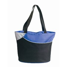 <strong>Goodhope Bags</strong> Downtown Tote Bag