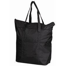 <strong>Goodhope Bags</strong> Shopping Tote