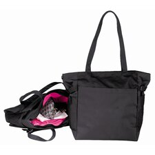Panther Tote Bag