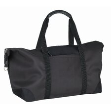 "<strong>Goodhope Bags</strong> The Panther 20"" Travel Duffel"