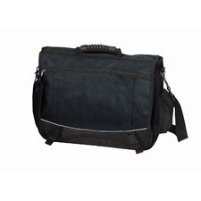 <strong>Goodhope Bags</strong> Monsoon Messenger Bag