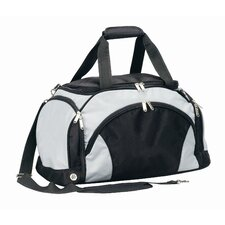 "21"" The Streamline Travel Duffel"