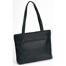 <strong>Goodhope Bags</strong> Onyx Ladies Tote Bag