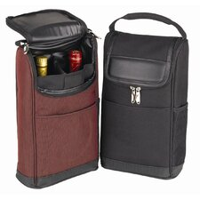 Wine Case (Set of 2)