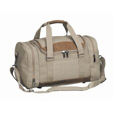 "<strong>Goodhope Bags</strong> Canyon 20"" Carry-On Duffel"