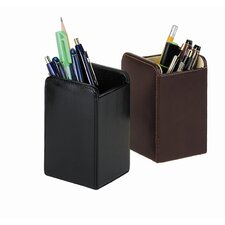 Desktop Pen Holder