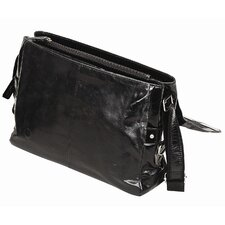 <strong>Goodhope Bags</strong> Bellino Messenger Bag