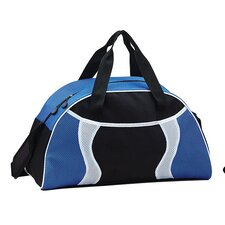 "<strong>Goodhope Bags</strong> 21.5"" All-Star Gym Duffel"