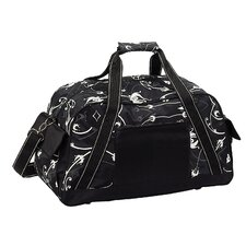 "Travelwell 20"" Iris Travel Duffel"