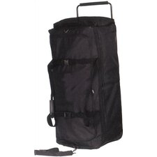"<strong>Goodhope Bags</strong> Highlander 30"" 2-Wheeled Travel Duffel"