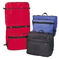 Outdoor Gear Deluxe Garment Bag