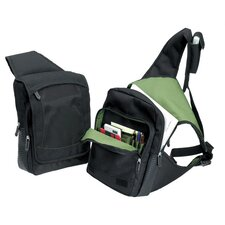<strong>Goodhope Bags</strong> Flash Junior Body Bag