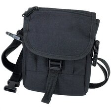 <strong>Goodhope Bags</strong> The Rock Star Gadget Bag
