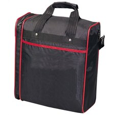 Large Locker Gym Duffel