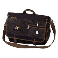 <strong>Goodhope Bags</strong> Laptop Briefcase