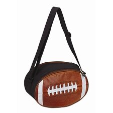 <strong>Goodhope Bags</strong> Football Sport Cooler