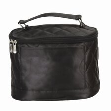 <strong>Goodhope Bags</strong> Cosmetic Case
